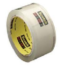 Scotch Box Sealing Tapes