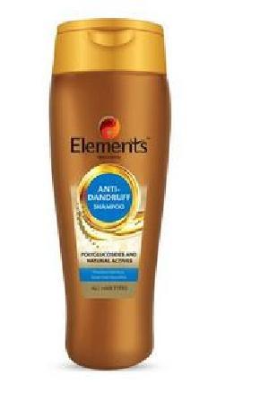 Elements Anti-Dandruff Shampoo