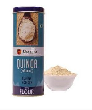 Elements Quinoa Flour