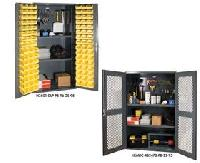 5-s Storage Cabinets