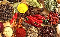 Food Ingredients Service
