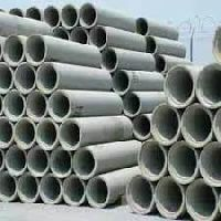 rcc pipe