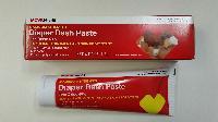 Baby Diaper Rash Paste