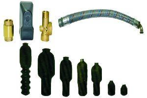 Pump Accessories, Brass Non Return Valve
