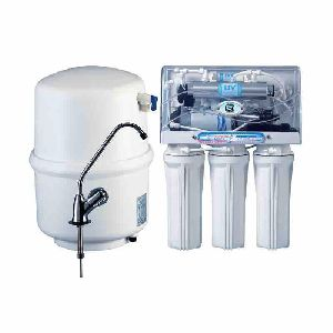 Kent Excell Plus Ro Water Purifier