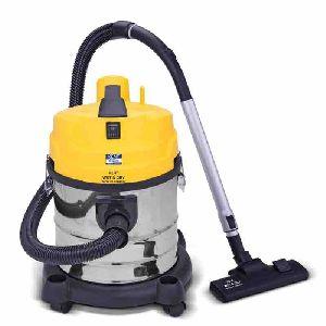 Kent Wet & Dry Vacuum Cleaner