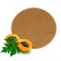 Papaya Leaf Powder