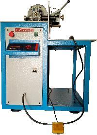 Crgo core winding machine