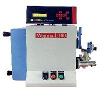 Linear Winding Machine