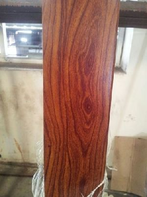 Wooden Coating Finishing Services