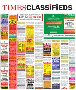 excort service times classifieds