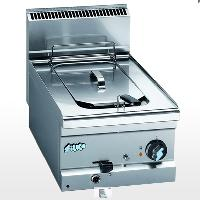 Silko Electric Fryer Table Top