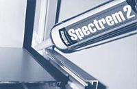 Spectrem 2 High-performance Silicone Sealant