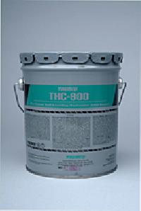 Thc-900 High Performance Multi-component Polyurethane Sealant For