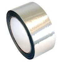 HVAC Tape - High Heat Duct Insulation Tape- 2'' x 150'