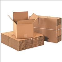 , ECONOMY MOVING BOXES