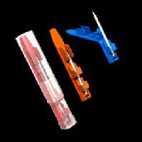 Micro Tool Holders