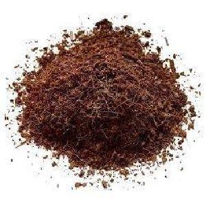 Raw Coco Peat