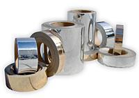 1520cw Aluminum Foil Tape