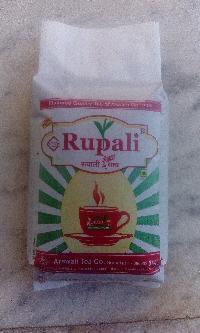 Rupali Gold Premium Tea
