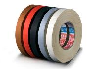 Tesa 4541 Tractable Uncoated Cloth Tape