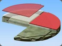 450MM Semiconductor Tool Prototype Development