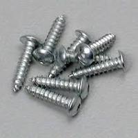 Sheet Metal (tapping) Screws