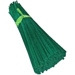 Green Incense Sticks