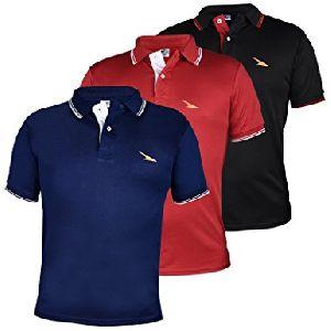 Polo T - Shirts
