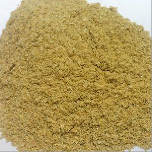 Rice Bran - Manufacturers, Suppliers & Exporters in India