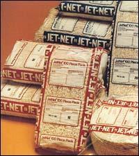 Jetnet Brand Elastic Netting