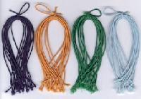 Trussing Loops