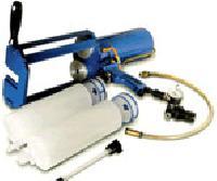 Ratio-pak Industrial Spray Dispensers & Hss Spray System