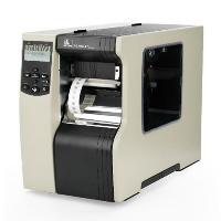 Zebra 110Xi4 High Performance Direct Therma Printer
