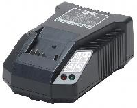 83002 - 18 Volt Battery Charger