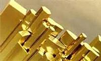 Brass Free Forging Rod