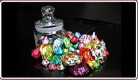 Confectioners Foil