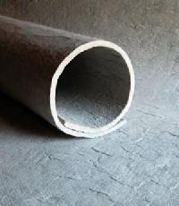 Pyrogel XT-E High Temperature Aerogel Insulation