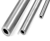 "65tu4h-316, 1/4"" High Pressure 316 Stainless Steel Tubing"