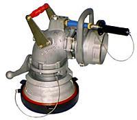 """Hydrant Fueling Coupler - 4"""" API Style 3"""