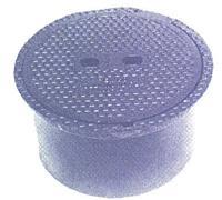 All Purpose Round Manhole 100C8X75