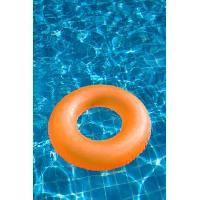 Orb-3 Pool Enzymes