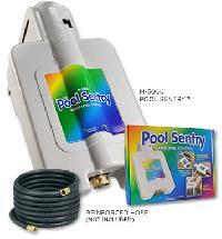 M-3000 Pool Sentry