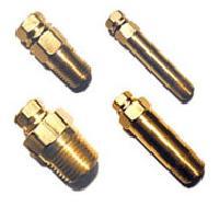 310 Series Pressure & Temperature Plugs and Accessories