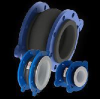 SecureFlex Single Arch DuPont Kevlar Reinforced