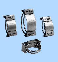 hose accessories