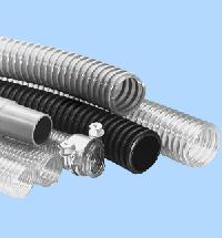 PVC flexible hose