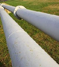 Proven Piping Systems