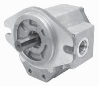 SP25A22A9H2-R drive shaft