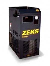 Zeks NCG Refrigerated Dryer